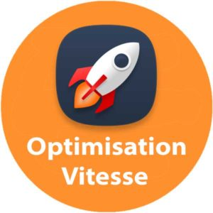 Optimisation WordPress